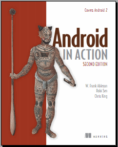 Android in Action, 2nd Edition