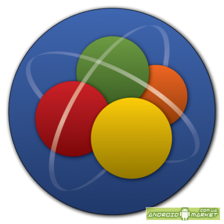 xScope Browser Pro