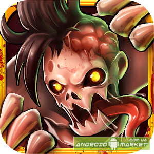 Swarm of the Dead – LE