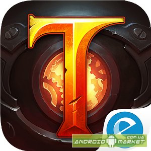 Torchlight: The Legend Continues