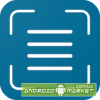 OCR - Text Scanner Pro