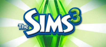The Sims 3 HD для Android