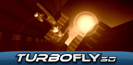 TurboFly для Android