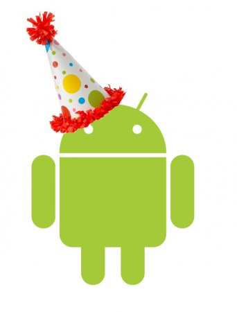 Android �������� ���� ��������!!!