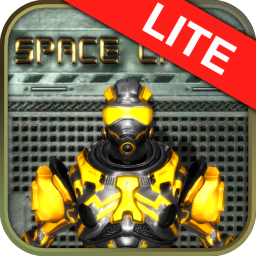 Space Cargo 351 игра для Android