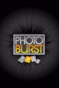 Photo BURST Pro