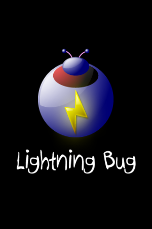 Lightning Bug - Sleep Clock