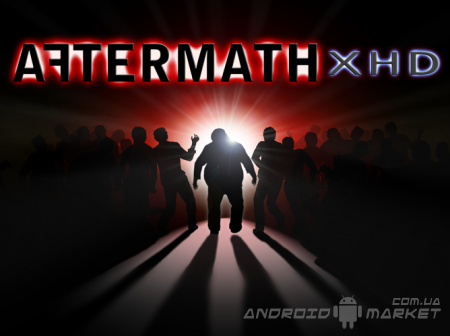 Aftermath для Android