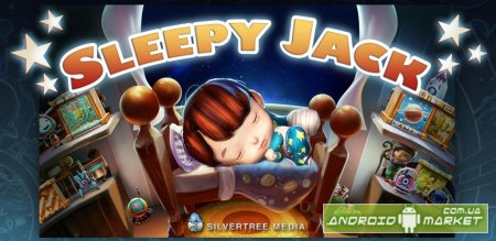 Sleepy Jack ��� Android