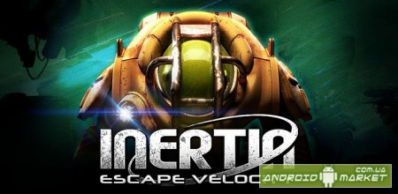 Inertia: Escape Velocity HD ������� ����������