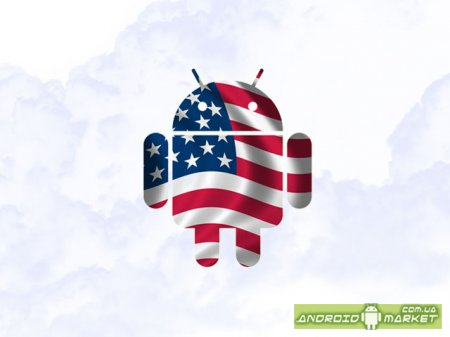 Android ����������� �� ������ � ������ ���