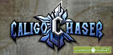 Caligo Chaser � �������� RPG