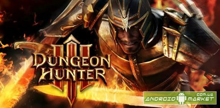 Dungeon Hunter 3 � ������ ������ ��� ���