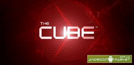 The Cube � ���� ����