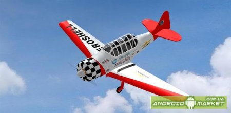 Absolute RC Plane Sim � ���������������� ���������