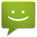 ICS Messaging PRO � ��������� � Android 4.0