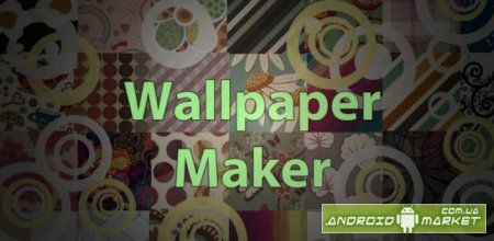 Live Wallpaper Maker � �������� ����� �����