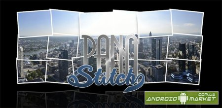 PanoStitch Panorama HD Full