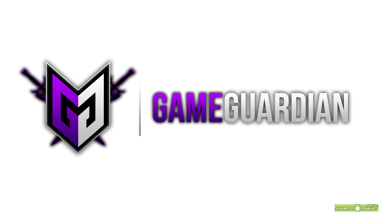 Game Guardian for Android Free Download - 9Apps