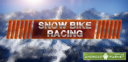Snowbike Racing ��� �������
