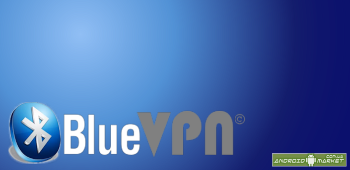 Bluevpn download for android