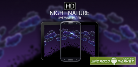 Night Nature HD