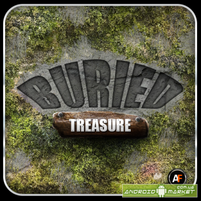 Buried Treasure (Клад)