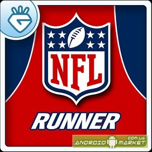NFL Runner: Football Dash