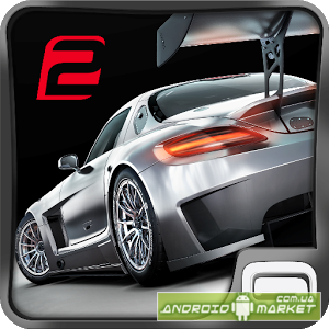 GT Racing 2: The Real Car Expirience