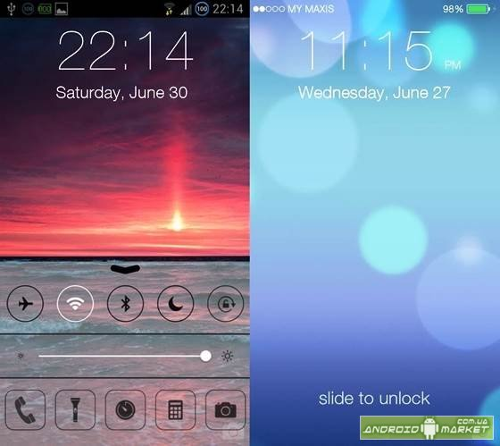 Download Ios 7 Lockscreen Parallax Hd Apk - prizelinoa