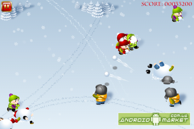 Android русский плей маркет - русский Play …