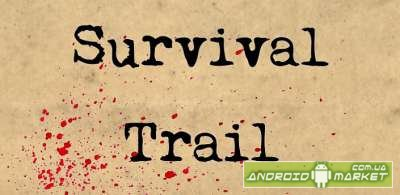 Survival Trail Full