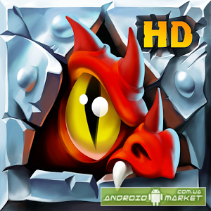 Doodle Kingdom HD FULL