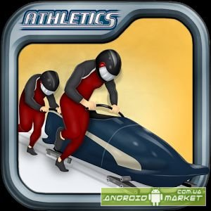 Athletics Winter Sports
