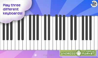 Magic Piano Preview VIP-Unlocked