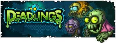 Deadlings