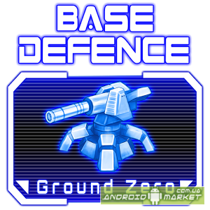 Base Defence - GZ Full