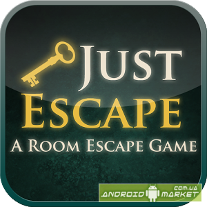 Just Escape – полная версия