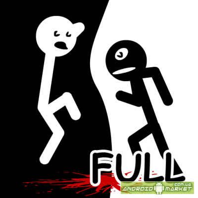 Kill Stickman Full