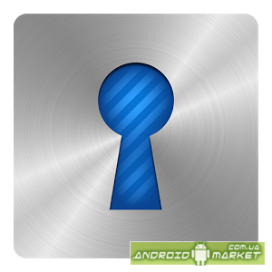 oneSafe | password manager
