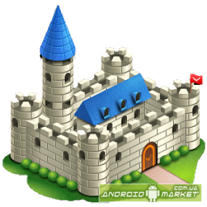 Castle Craft Deluxe
