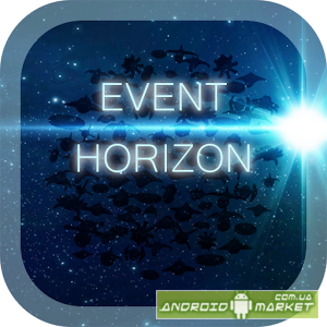 Event Horizon Premium