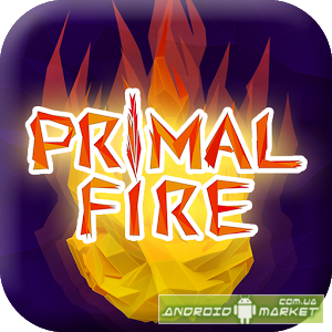 Primal Fire