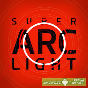 Super Arc Light