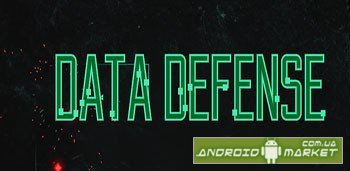 Data Defense