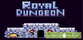 Royal Dungeo