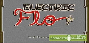 Electric Flo